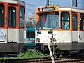 Betriebshof Ost abgestellte Fahrzeuge 12042007.JPG