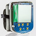 Beurer BC-18 - cover removed-0467.jpg