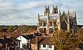 Beverley IMG 8292 - panoramio.jpg