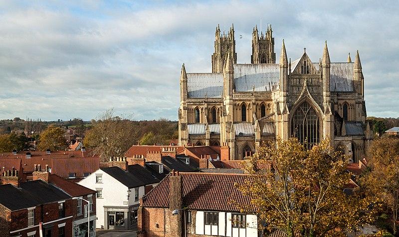 File:Beverley IMG 8292 - panoramio.jpg