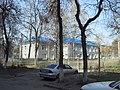 Bezhitskiy rayon, Bryansk, Bryanskaya oblast', Russia - panoramio (201).jpg