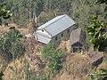 Bhadrakaali fupu ghar - panoramio.jpg