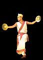 Bhortal dance.JPG