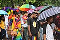 Bhubaneswar Pride Parade 2019 13.jpg