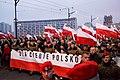 Biało-Czerwony Marsz 2018.jpg