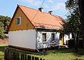 Białystok, dom, po 1880 0001.jpg