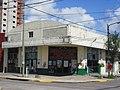 Biblioteca Dr E. Muro (2).jpg
