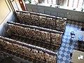 Biblioteca civica Giovanni Canna.JPG
