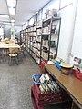 Biblioteca de Villa Ballester.jpg