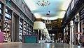 Bibliothèque de l'Institut, salle de lecture 01.JPG