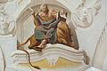 Bichl St. Georg 783.JPG