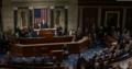 Biden Presiding Over the 2016 Electoral College Vote.png
