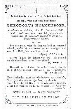 Bidprentje Th. Molkenboer.jpg