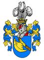 Biel-Wappen.png