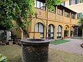 Bientina, palazzo pancani, giardino 03.JPG