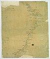 Bieraście, Buh. Берасьце, Буг (1700-1830).jpg