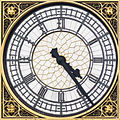 Big Ben Inner Clock Face.jpg
