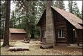 Big Elk Guard Station 4 - Rogue River NF Oregon.jpg