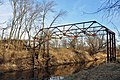 Big Indian Creek Bridge 1.jpg