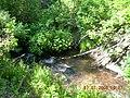 Big Lake Creek.JPG