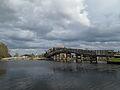 Bij Jonen, houten bruggen foto1 2013-04-28 17.31.jpg