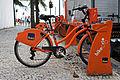 Bike Rio 01 2013 5726.JPG