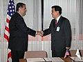Bilateral Meeting US - South Korea (01118954).jpg