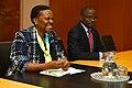 Bilateral Meeting Uganda (05010649) (32244758668).jpg