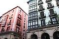 Bilbao (29261014451).jpg