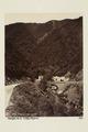 Bild från familjen von Hallwyls resa genom Algeriet och Tunisien, 1889-1890. - Hallwylska museet - 92057.tif