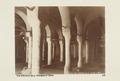 Bild från familjen von Hallwyls resa genom Algeriet och Tunisien, 1889-1890 - Hallwylska museet - 91963.tif