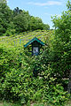 Bildstock Zemlinskygasse 67 47514 csf125 DSC01105 DxO.jpg