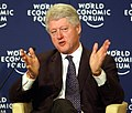 Bill Clinton WEF 2003 (cropped).jpg