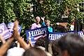 Bill Clinton in Concord, NH (1307888452).jpg