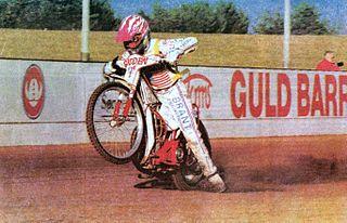 Billy Hamill