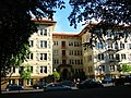 Biltmore Apartments - Portland Oregon.jpg