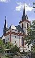 Bingen Basilika St. Martin 20100824.jpg