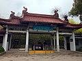 Binhu, Wuxi, Jiangsu, China - panoramio (54).jpg