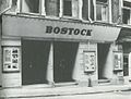 Biograf Bostock 1960.jpg