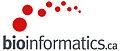 Bioinformatics ca.jpg