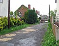 Birch Terrace, Netherton - geograph.org.uk - 1280228.jpg