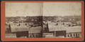 Bird's eye view of Malone, N.Y, from Robert N. Dennis collection of stereoscopic views.png