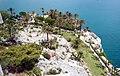 Birds Gardens - panoramio.jpg