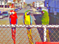 Birds ega.png