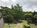 Birthplace of Yoshida Shoin.jpg