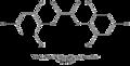 Bis(2,4,6-Trichlorophenyl) oxalate.png