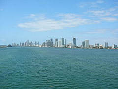 Biscayne Bay south.jpg