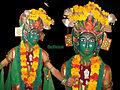 Bishnuvi (Bhairab Naach mask).jpg