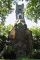 Bismarckturm (Köln).jpg