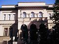 Bitola architecture 1.JPG